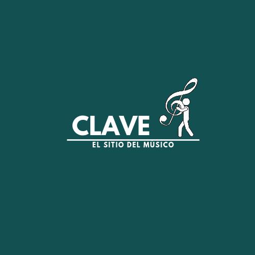 Clave_El sitiodelmusico