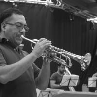 """""""No me voy a dar por vencido, como nunca lo he hecho en mi vida""""                      -Armando Cedillo, trompetista-"""