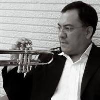 Trompetista exige disculpas públicas a periódico de Puebla