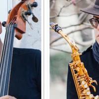 """""""La música debe enseñarse como un lenguaje más"""": Joan Chamorro."""