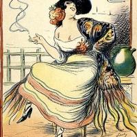 Las 5 que no sabías de la ópera Carmen de George Bizet