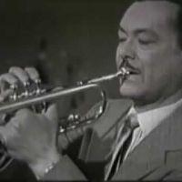 Las 5 que no sabías del trompetista Rafael Méndez