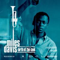 Llega a Netflix documental de Miles Davis