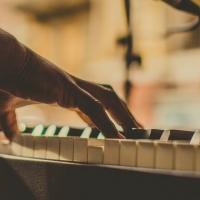 Conciertos de jazz gratis y  completos en YouTube para superar la cuarentena del Covid-19