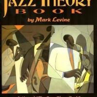Mark Levine y su libro de teoría del jazz