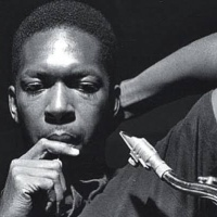 Un vistazo a John Coltrane desde Netflix