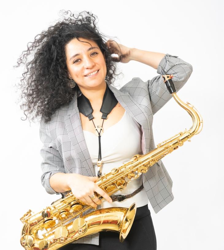 Rosse Aguilar