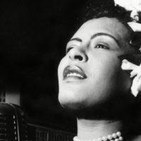 Mitos y realidades de Billie Holiday