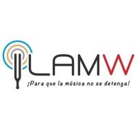 Tienda de música en Panamá sufre robo