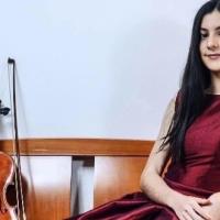 Jóvenes mexicanos ganan en competencia internacional de violín y piano