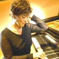 Silvia Navarrete: Una vida dedicada al piano