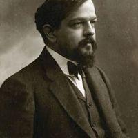 Las 5 que no sabías de Claude Debussy
